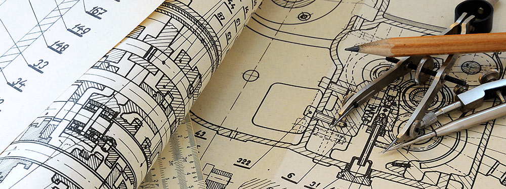 Technical Drawing-1 : Section 11