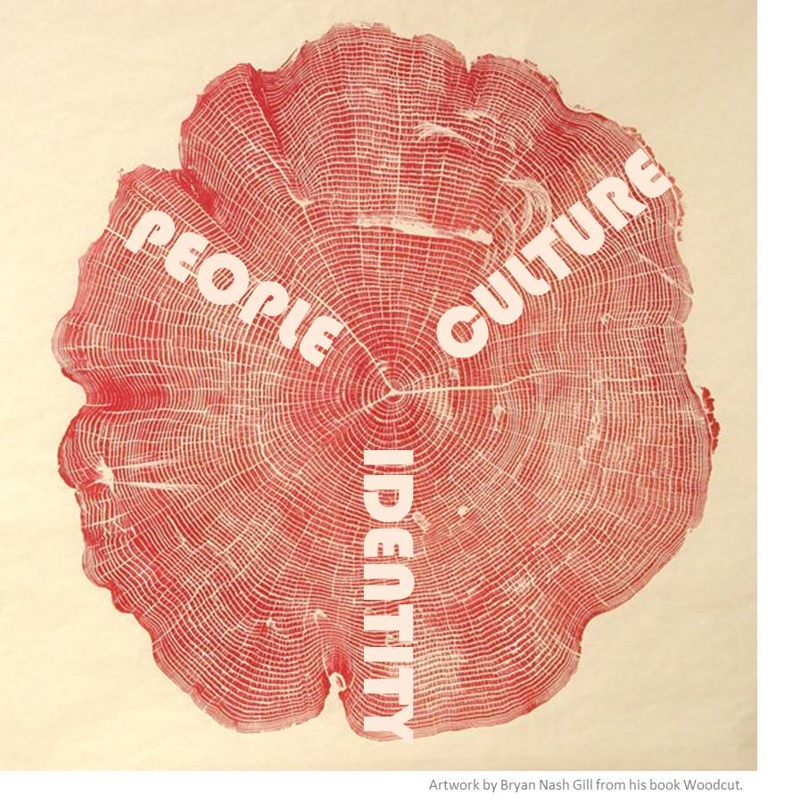 People, Cities and Identity